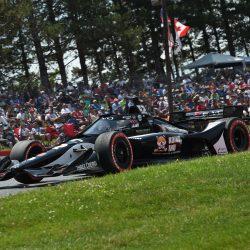 Indycar-Ryan-Mid-Ohio