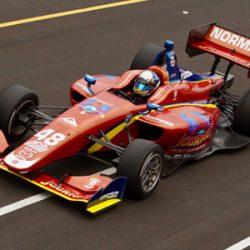 racecar-circle-homepage